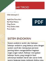 TIROID-1.pptx