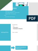 Presentation4 (1).pptx
