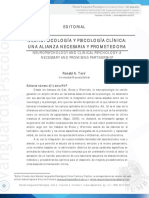 neuropsicologia y clinica.pdf