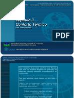 3_ConfortoTérmico