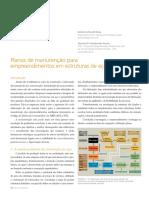 Artigo_15.pdf