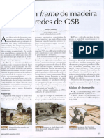 Casa com frame de madeira e paredes de OSB.pdf