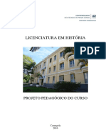 Arq20161223154848PP.pdf