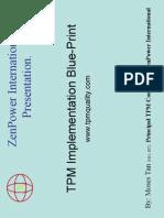 AdvancedTPMImplementationBlueprint