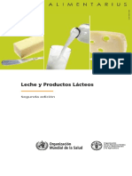 codex para productos lacteos.pdf