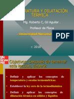 D-TEMPERATURA-Y-DILATACIÓN-TÉRMICA.ppt