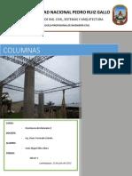 312917508-1711794631-Trabajo-de-Columnas-Resistencia-de-Materiales-II.docx