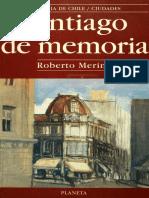 MC0049307.pdf