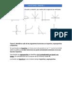 Guia de Tareas 1 Matematicas Vi Area III y IV