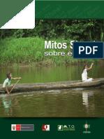mitos shawi.pdf