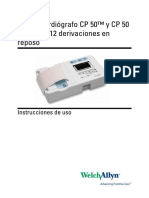 Manual electrocardiografo welch allyn.pdf