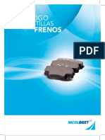 CATALOGO_PASTILLAS.pdf