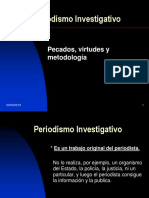 Periodismo Investigativo.ppt
