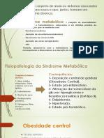 Aula Lad Fisiopato Sindrome Matebolica (1)