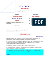 75893003-DINAMICAS-VARIAS-PERCEPCION.pdf