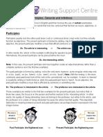 Participles.pdf