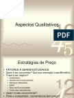 aspectos qualoitativos 2018.ppt