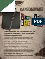 ransomware-folheto.pdf