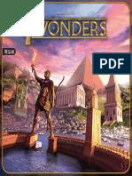 7-wonders-reglas-zacatrus.pdf