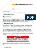 CS563.pdf
