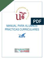 MANUAL_PARA_ALUMNOS_ICARO.pdf
