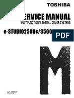 e-STUDIO2500c_3500c_3510c_SM_EN_Ver00