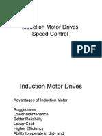 IM Speed Control Sep2023