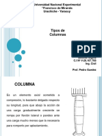 tiposdecolumnas-160206195044