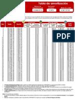 COBROS DEL INFONAVIT.pdf