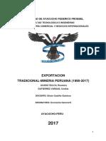Economia General II (1)