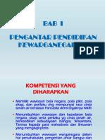 1a.pptx