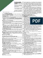 RESUMO DE GEOGRAFIA DO AMAPÁ.pdf