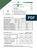 128380_DS.pdf