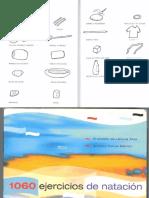 1060 ejercicios y juegos de natacion.pdf
