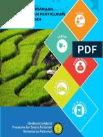 Petunjuk Pelaksanaan Penyediaan Dan Penyaluran Pupuk Bersubsidi Tahun 2018