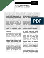 lectura 2 traducida.pdf