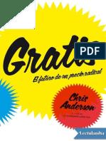 Gratis-el-futuro-de-un-precio-radical-chris-andersonpdf BBABAC.pdf