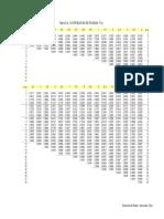 PoissonAcumulada.pdf