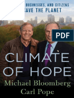 _OceanofPDF.com_Climate_of_Hope_-_Michael_Bloomberg.pdf