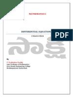 DifferentialEquationsOfFirstOrderUnit-5.pdf