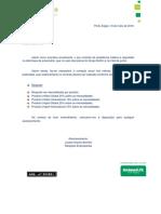 Comunicado de Reajuste - GRUPO BUFFON ATUAL.pdf