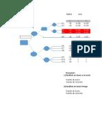 F2 - Guía P2 (2017) Solución P-1 Arboles.xlsx