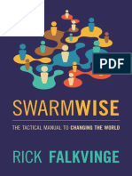 Falkvinge - Swarmwise (2013).pdf