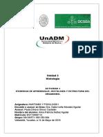 AFI1_U2_EA_ALNA.docx