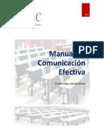 MANUAL DE COMUNICACION.pdf