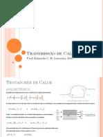 TCII-aula7(2)