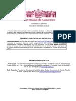 llamado_a_concurso_23052017_2018.pdf