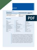 1 Redes de Area local.pdf