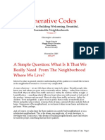 generativecodesv10.pdf