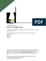 evaluacion  def 2007-julio2008